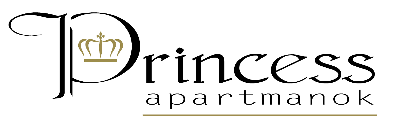 Princess Apartmanok